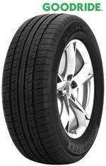 215 60R 15  RP26 94H ND