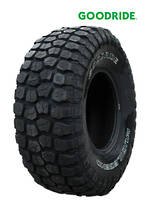 33 12.5R 15 Mud Legend MT SL386 108Q ND